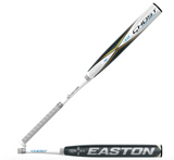 EASTON GHOST Double Barrel FP20gh10