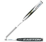 EASTON GHOST Double Barrel FP20gh10