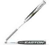 EASTON GHOST DOUBLE BARREL FASTPITCH BAT