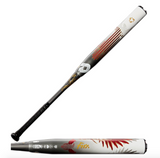 DEMARINI FNX RISING FASTPITCH BAT