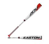 Easton ADV 360 USSSA Baseball Bat