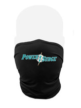Power Surge Performance Activity Mask