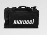 Marucci Team Duffle Bag