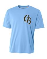 Gwynn Practice Jersey  - Blue