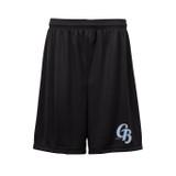 Gwynn Baseball practice shorts