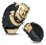 "WILSON A2K - WBW100233125 - 12.50"" RHT BASEBALL FIRST BASE MITT - JOSÉ ABREU GAME MODEL"