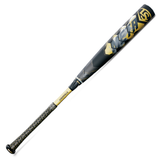 2021 LOUISVILLE SLUGGER META (-3) BBCOR BASEBALL BAT