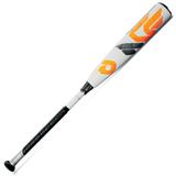 2021 DeMARINI CF (-5) USSSA BASEBALL BAT