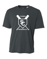 SoCal Tides Practice Jersey