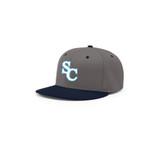 SC Tides Game Cap