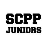 SCPP Juniors