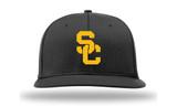 SC Phoenix Caps