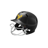 Phoenix Helmet - Black