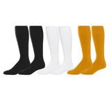 SoCal Phoenix Socks