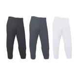 SoCal Phoenix Pants