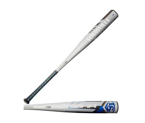 Louisville Slugger Omaha BBCOR Baseball Bat