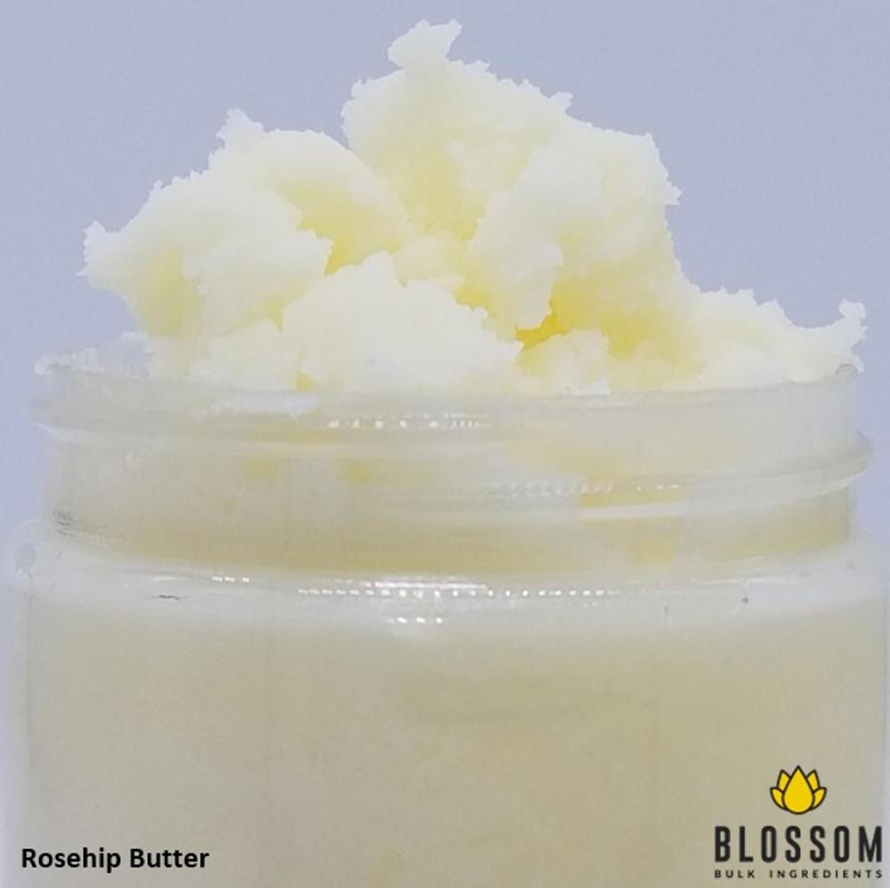 Rosehip Butter