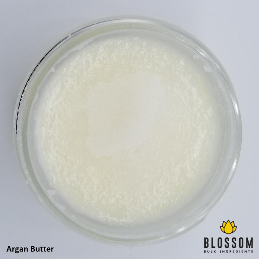Argan Butter