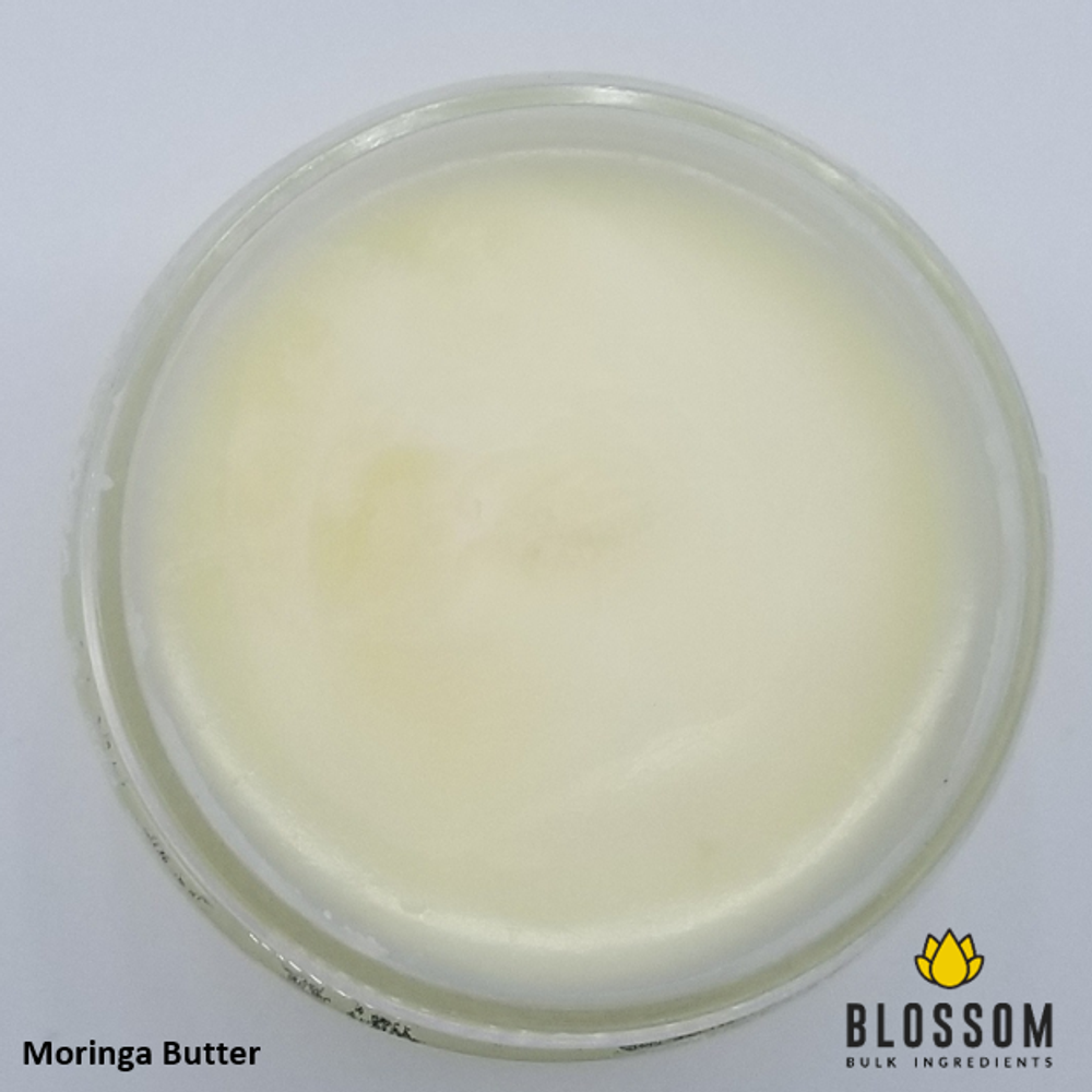 Moringa Butter