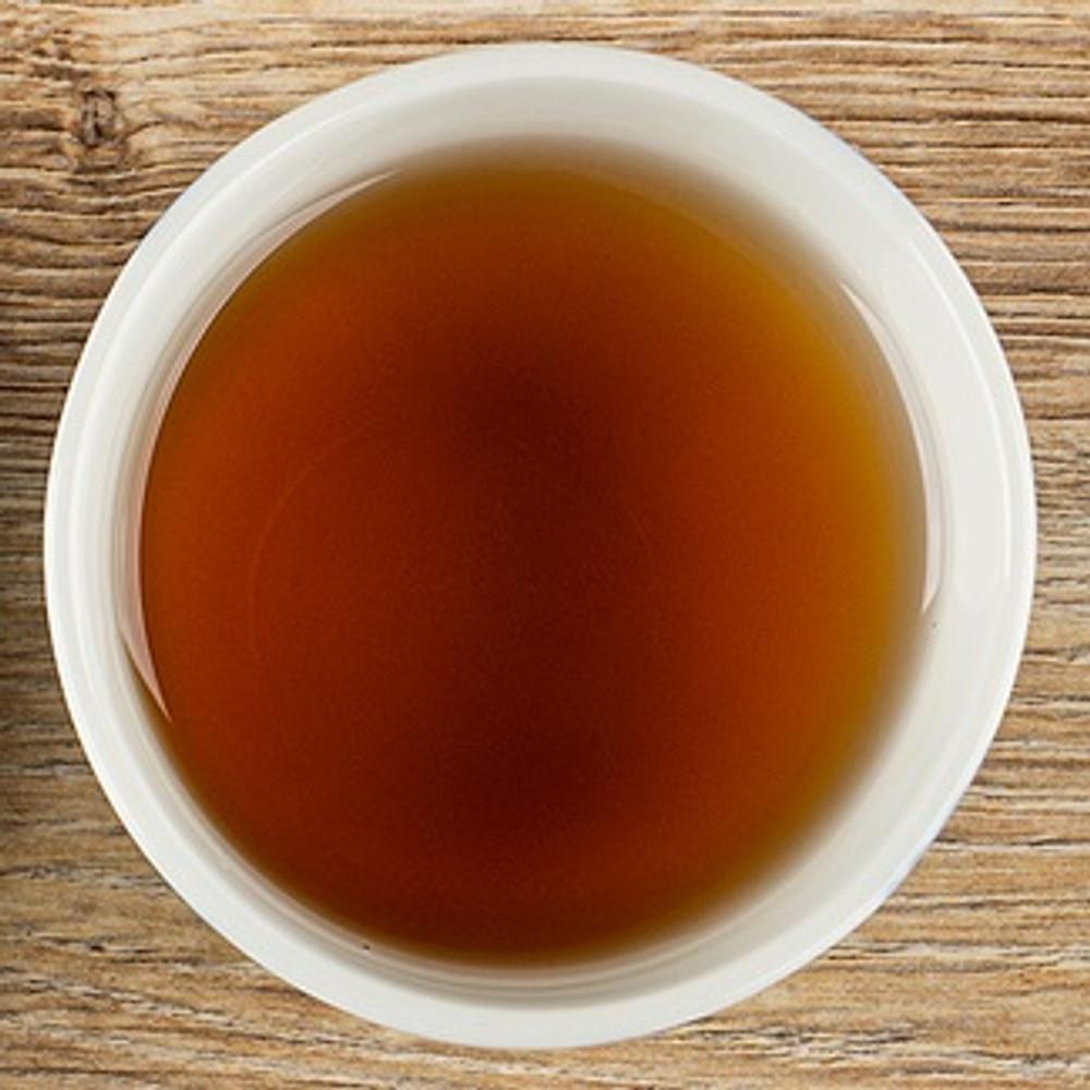 Natural Vitamin E Oil (Alpha-Tocopherol) - IU 1000