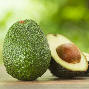 Avocado Oil-Refined