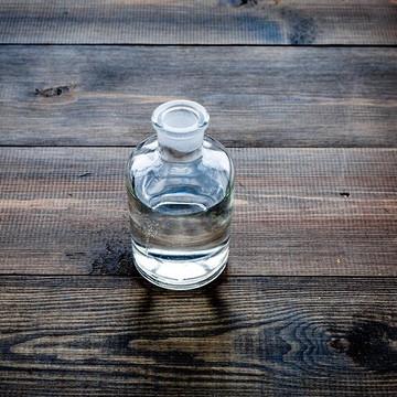 Castile Soap - Liquid (Unscented)