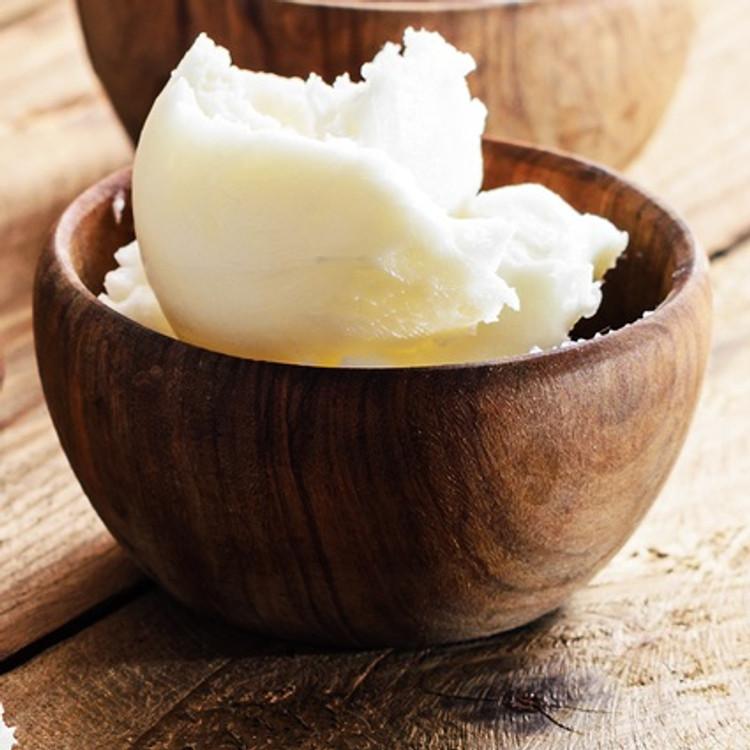 Mango Butter - Refined