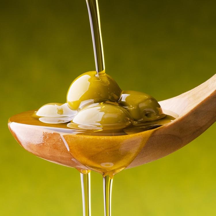 Squalane (Olive Based)