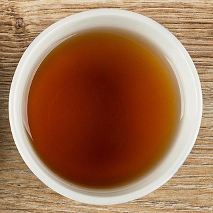 Natural Vitamin E Oil (Mixed Tocopherol) T50
