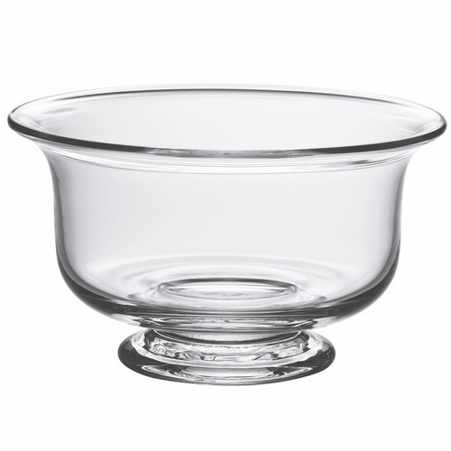 Revere Bowl Large