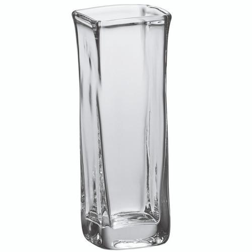 Woodbury Vase Large