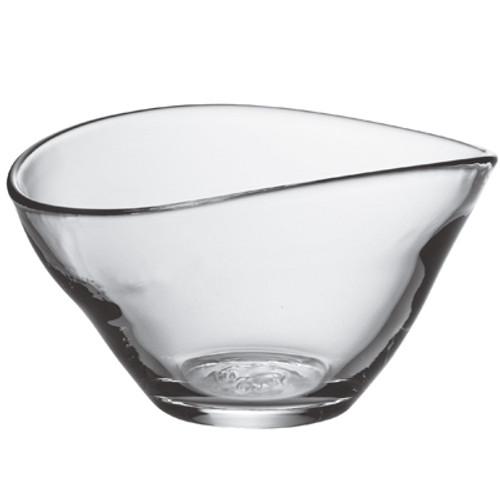 Barre Bowl Medium