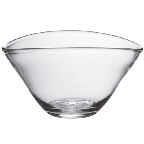 Barre Bowl Large