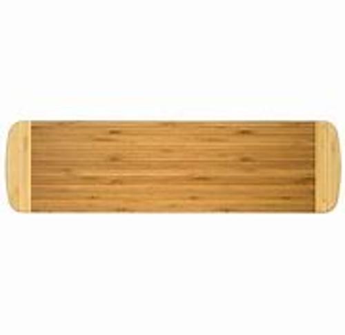 Palaoa Bread Board