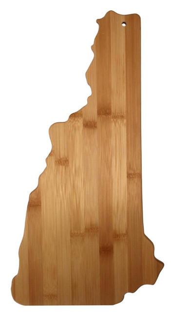 NH Cutting Board