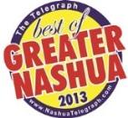 best-of-nashua-telelgraph-2013-smaller.jpg