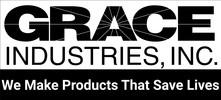 GraceIndustries