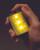 2000M: MSHA Lite Tracker® 2000M