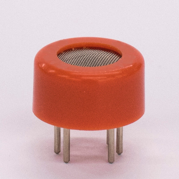 G-SU: Replacement sensor for models C, C+, 850 and 851 (G-SU)