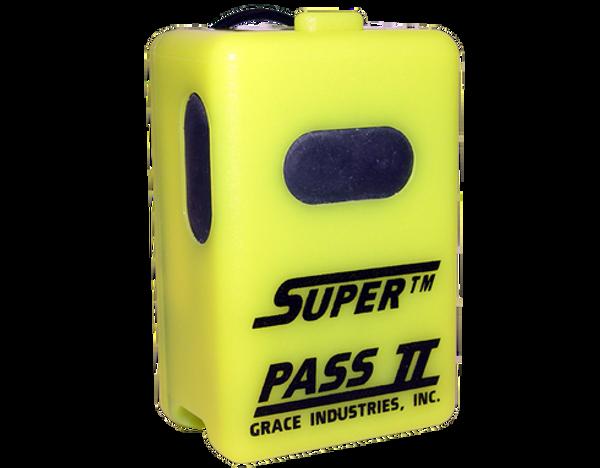 SP2: SuperPASS® 2