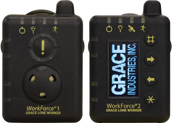 Workforce®2 Supervisor Package