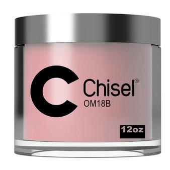 Chisel Refill 12oz - OM18B