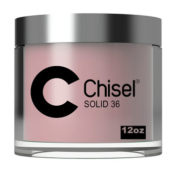 Chisel Refill 12oz - Solid 36