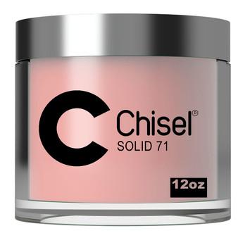 Chisel Refill 12oz - Solid 71