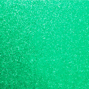 Nugenesis Color Powder - NG 611 Sea Foam