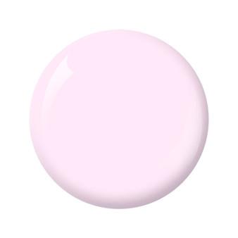 Nitro Pink & White Light Pink 16oz