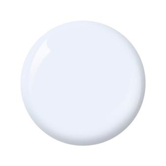 Nitro Pink & White French White 2oz