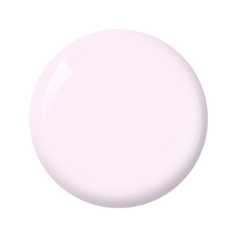 Nitro Pink & White Crystal Clear 16oz