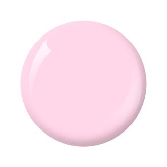 Nitro Pink & White Dark Pink 2oz