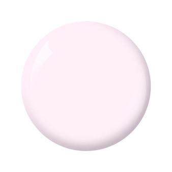 Nitro Pink & White Crystal Glitter 2oz